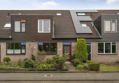 Vrekenhorst 83 in Veenendaal 3905 VS