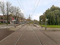 Talingstraat 147 A in Rotterdam 3082 MG