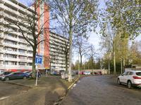 De Koppele 31 in Eindhoven 5632 LE