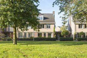 Zuster Gertrudosingel 28 in Rosmalen 5247 WN