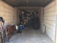 Cornelis Bosstraat Garage in Rosmalen 5246 CH