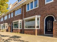 Hasebroekstraat 7 in Utrecht 3532 GJ