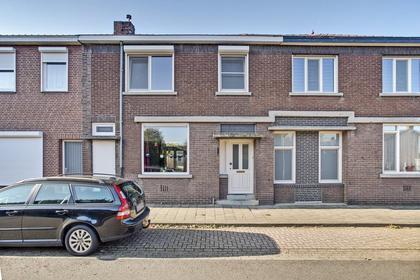 Vliegenkampstraat 22 in Venlo 5923 AT