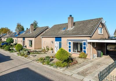 Zandstraat 9 in Oosterhout 6678 BM