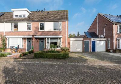 Eekhool 65 in Hilvarenbeek 5081 RP