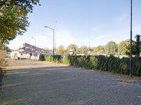 Eeuwsels 37 in Volkel 5408 AJ