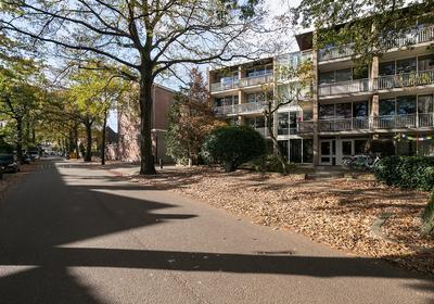 Eemnesserweg 7 A6 in Hilversum 1221 CT
