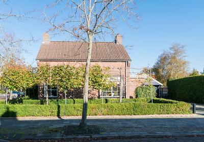 Dwarsstraat 13 in Gorredijk 8401 CX