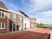 Adriaan Duyckpad 49 in Woerden 3445 VS