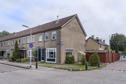Reijdersant 13 in Emmeloord 8303 XL