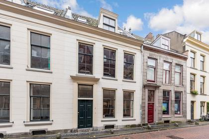 Herenstraat 7 in Utrecht 3512 KA