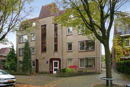 Borneostraat 3 D in Nijmegen 6524 LA