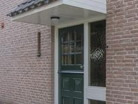 Lupinestraat 47 in Riethoven 5561 AD