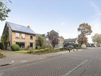 Zandstraat 7 in Nuland 5391 AL