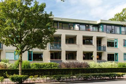 Parkflat De Statenhoed 20 in Twello 7391 GV