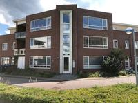 Noweestraat 36 * in Wageningen 6708 TN