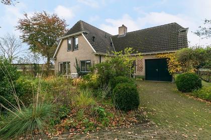 Brinkakkers 16 in Schoonloo 9443 PD