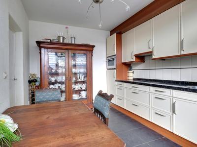 Weverstraat 139 in Duiven 6921 GE