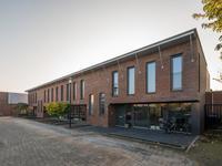 De Rozenhaag 6 in Apeldoorn 7325 EW