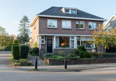 Holleweg 1 in Veenendaal 3905 LE