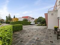 Wilsstraat 1 in Groningen 9731 MS