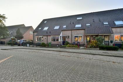 Burgemeester Dalenbergstraat 20 in West-Graftdijk 1486 MT