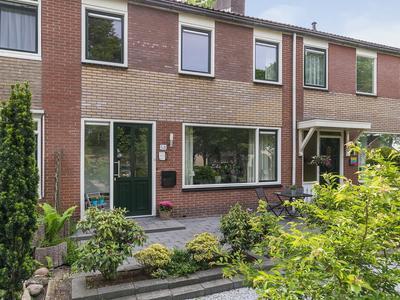 Pr Hendrikstraat 58 in Dalerpeel 7753 TR