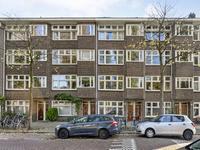 Hunzestraat 73 1 in Amsterdam 1079 VV