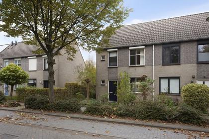 Schoenerstraat 13 in 'S-Hertogenbosch 5237 PD