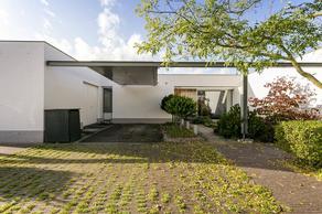 Ankeveenstraat 83 in Tilburg 5036 CB