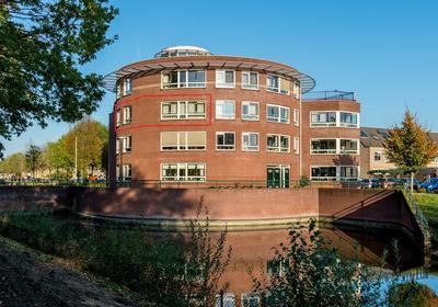 Framboos 12 in Veenendaal 3903 EG