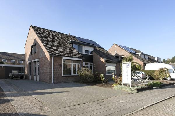 Heikampseweg 71 in Heijen 6598 BS