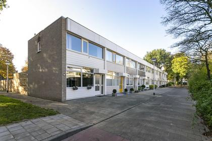 Callistopad 22 in Helmond 5702 HV