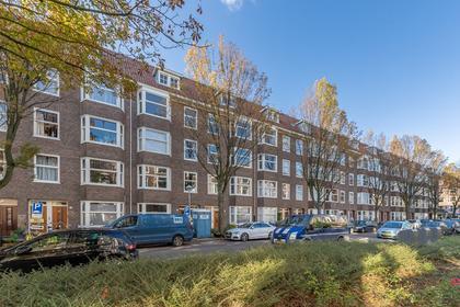 Curacaostraat 71 3 in Amsterdam 1058 BP