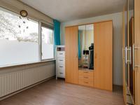 Bernard Van Hamstraat 3 in Vleuten 3451 BT