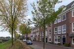 Broederwal 11 in Helmond 5708 ZT