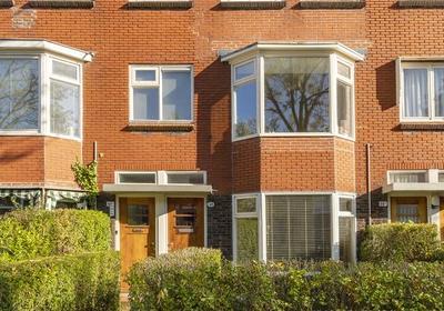 Diephuisstraat 41 in Groningen 9714 GV