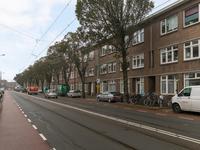 Jurriaan Kokstraat 7 in 'S-Gravenhage 2586 SB