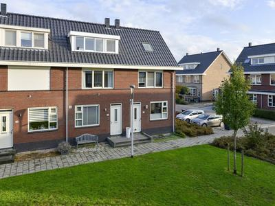 Pastoor J. Van Dijklaan 77 in De Kwakel 1424 SJ