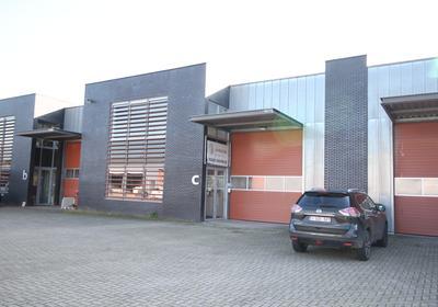 Leemskuilen 5 C+E in Westerhoven 5563 CK