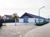 Rijtseweg in Diessen 5087 BJ