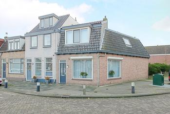 Molenstraat 26 in Den Helder 1781 NN