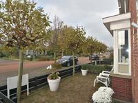 Herenweg 168 in Egmond Aan Den Hoef 1934 PC