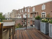 Van Slichtenhorststraat 26 in Nijmegen 6524 JP