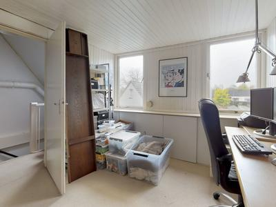 Pieter Oudlaan 38 in Oosterhout 4908 DG