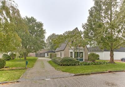 Brabantsestraat 20 in Creil 8312 AA