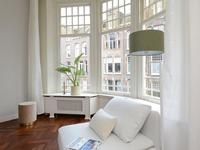 Valeriusstraat 217 Bv in Amsterdam 1075 EZ