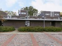 Vleugel 39 in Hoogvliet Rotterdam 3192 WD