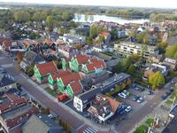 Van Beekstraat 5 in Landsmeer 1121 ND