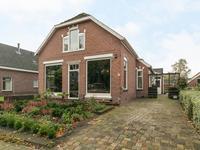 Schoolstraat 27 in Vlagtwedde 9541 CE
